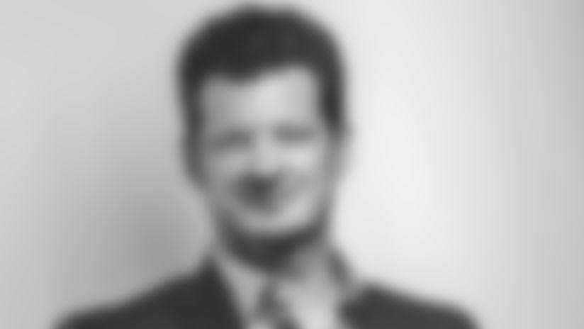 sinclair-headshot-082320