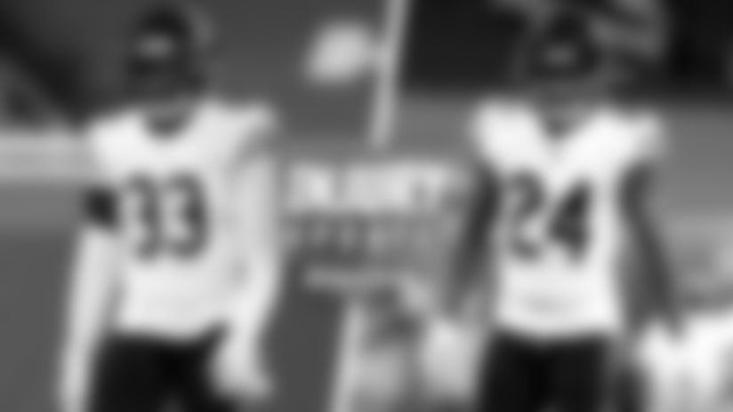 johnson-skrine-injury-update-122520-2