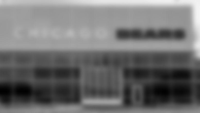 offseason-main-041320