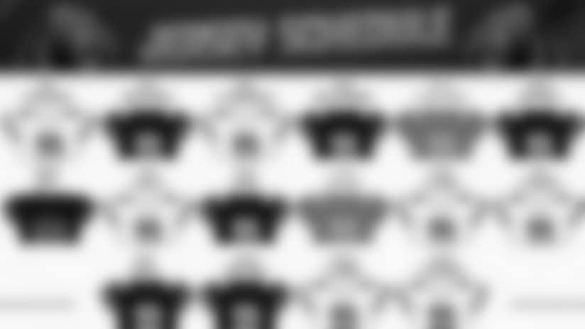 jersey_schedule_090318