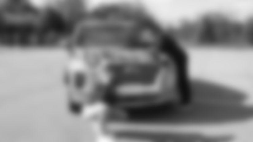 HyundaiCarSurprise_Thumb