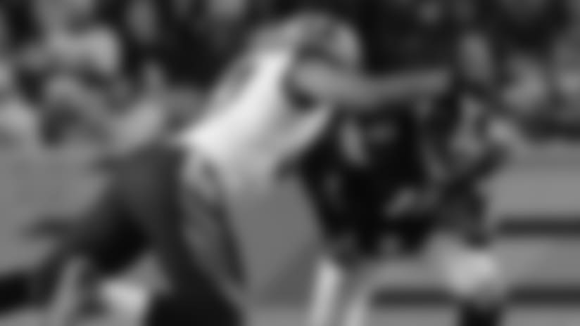 122814-vincent-rey-art.jpg