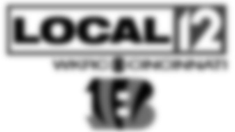 local12-bengals_440.jpg