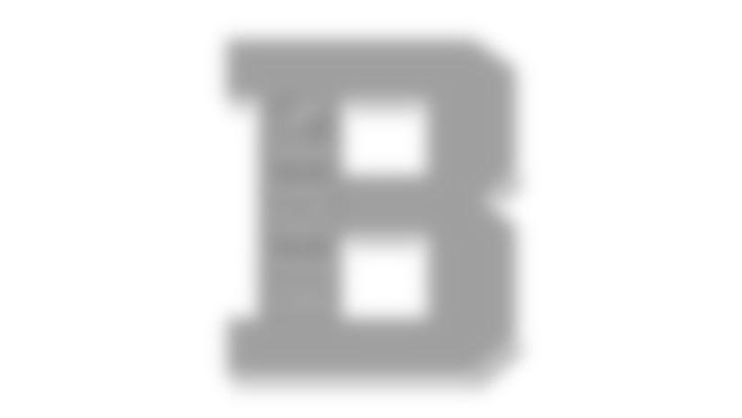 190905-rebels-hs-logo