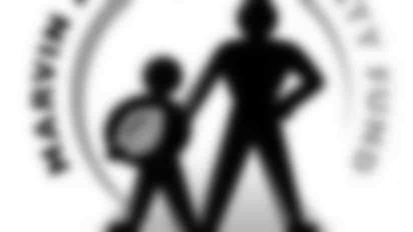 mlcf_logo125w.jpg