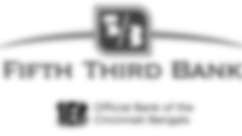 fifth-third-bank-art.jpg