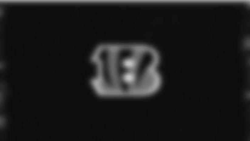 200727-bengals-b-logo-branding