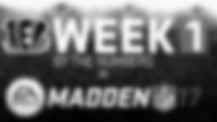 090916-game-preview-week-1.jpg