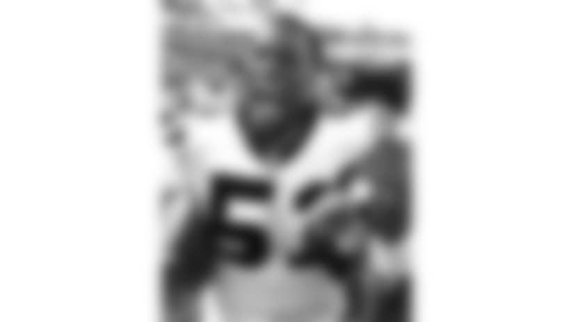 010923-Bengals_Ravens-AP_01092303457-Tom Uhlman-NEW