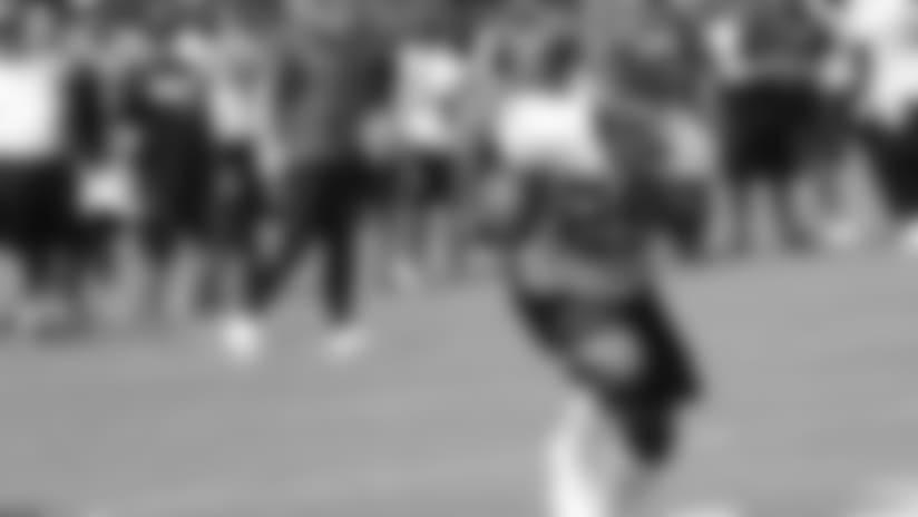 072817-bernard-gio-art.jpg