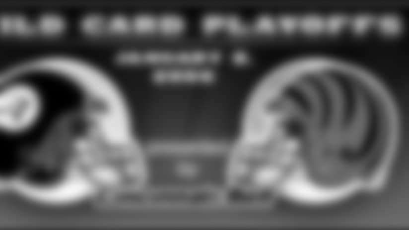 playoffs05_rd1_banner1.jpg