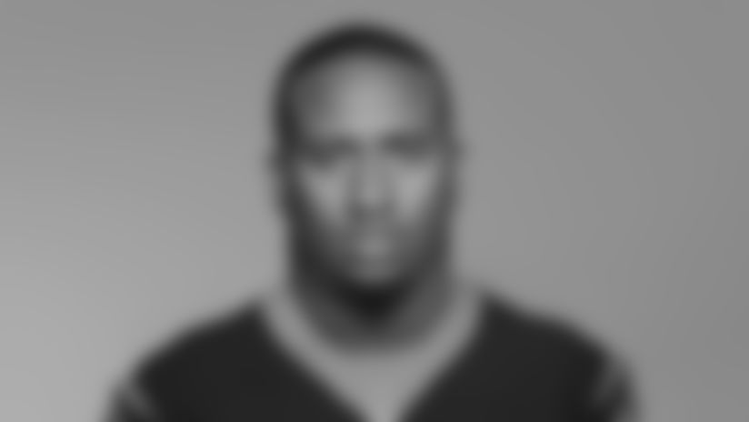 It looks like Mike Daniels may get a start in his Bengals debut.