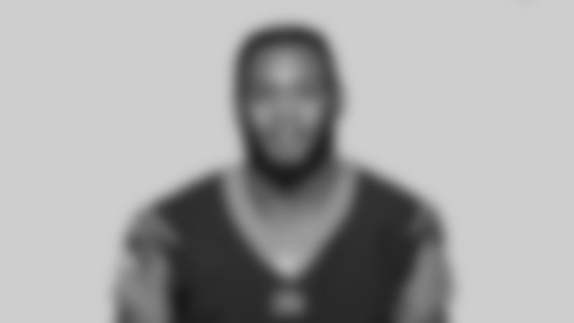 Vonn Bell joined the Bengals without a visit in free agency.