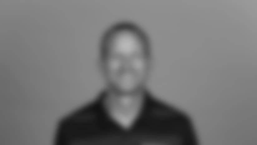 18-Headshot-Friday_Jeff