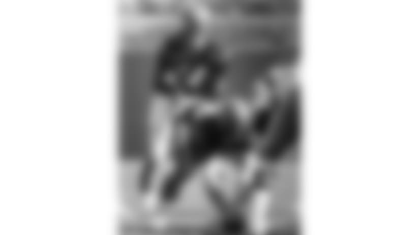 811108-Bengals_Anderson-AP_960583521245-NFL Photos-NEW