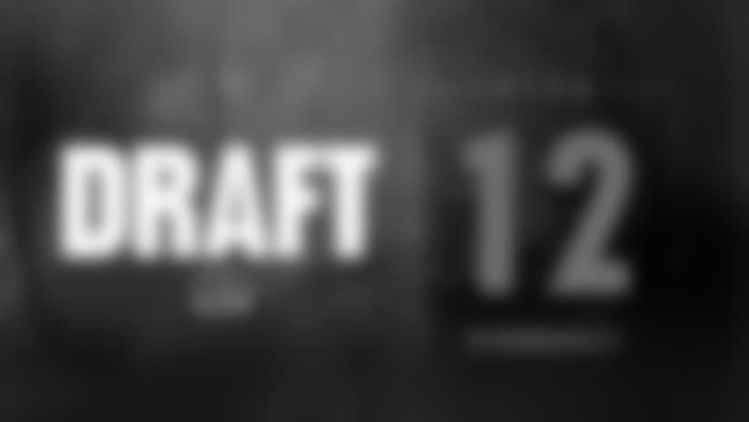 Bengals_2018_Draft_Article.jpg