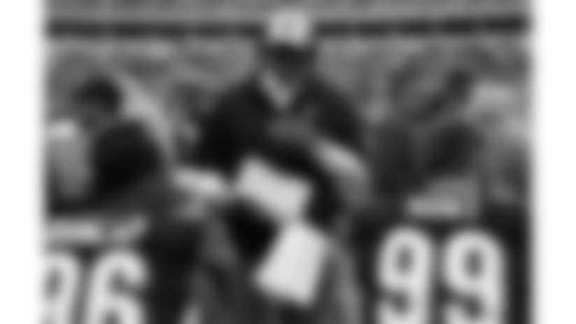 131222-Vikings_Bengals-AP_959593462256-David Kohl-NEW
