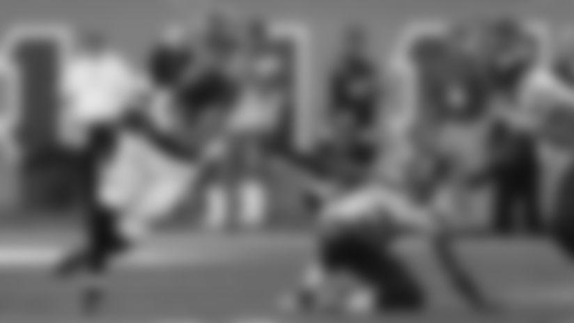 150930-Eifert-Tyler_catch_Seahawks (AP)