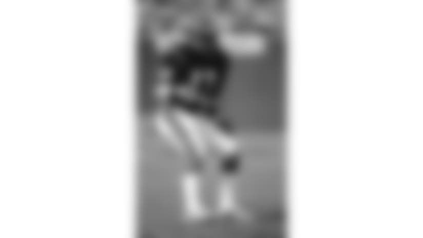 811108-Bengals_Riley-AP_334695259900-NFL Photos-NEW