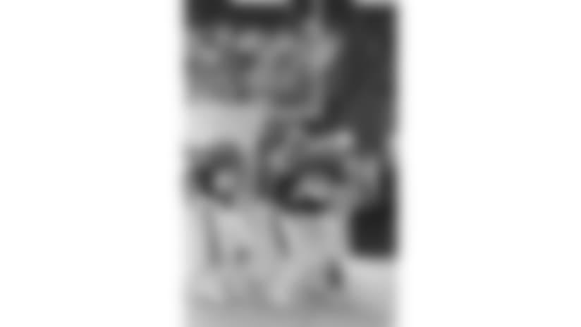 810103-Bengals_Bills_AFC-1981-AP_8101030396-AP Photo-NEW