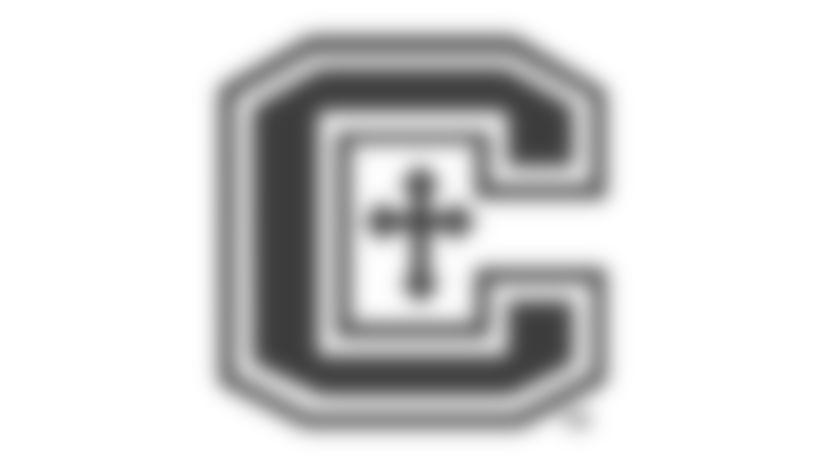 191014-Covington-Catholic_logo