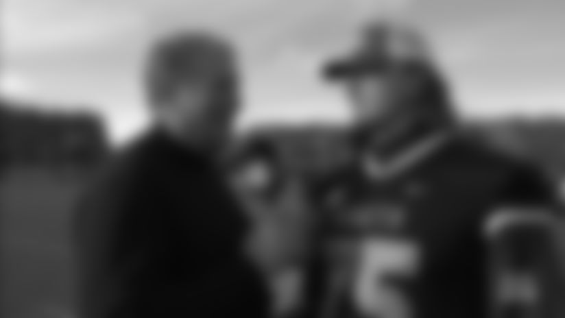 200128-video_senior_bowl_Bartch_1on1.00_00_04_10.Still001