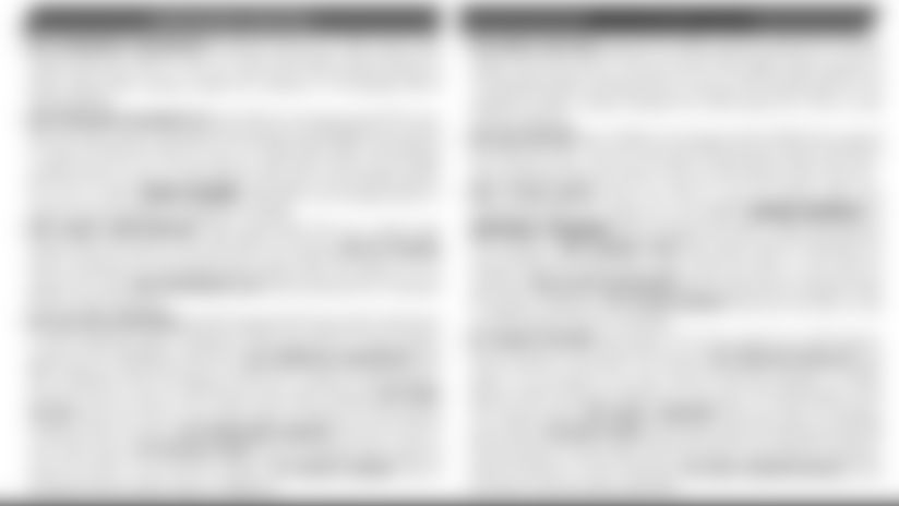 191016-Week-7-Capsules-2