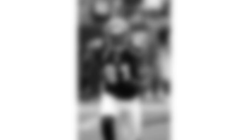090926-Bengals_panthers-AP_100926027515-Rick Havner-NEW