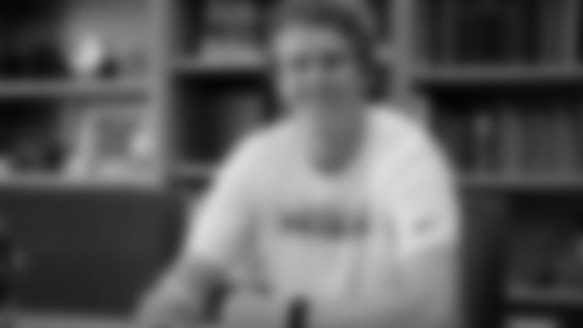 190530-Finley-Ryan_signing_3