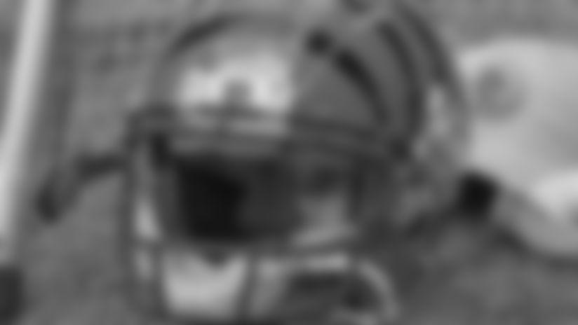 201015-Bengals-helmet-on-field (AP)