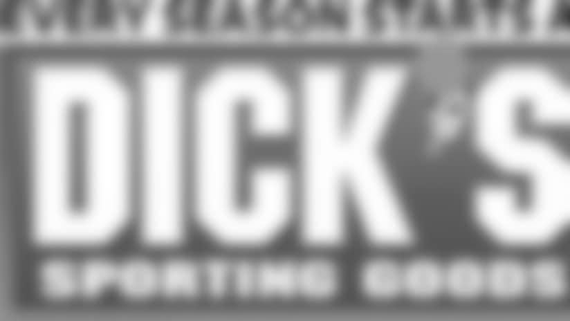 dicks_logo150w.jpg
