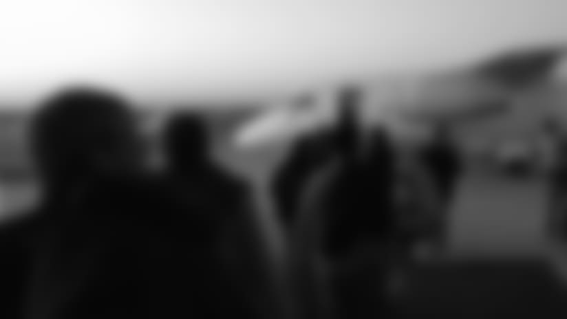092217-fanstory-art-1.jpg