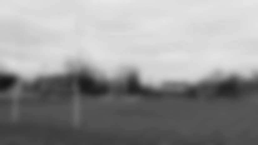 181113-south-avondale-field