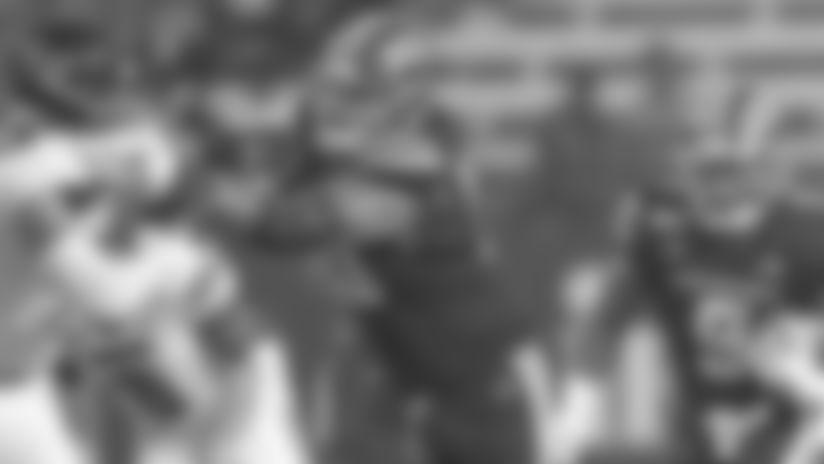 191123-Hunt-Robert_blocking (AP)