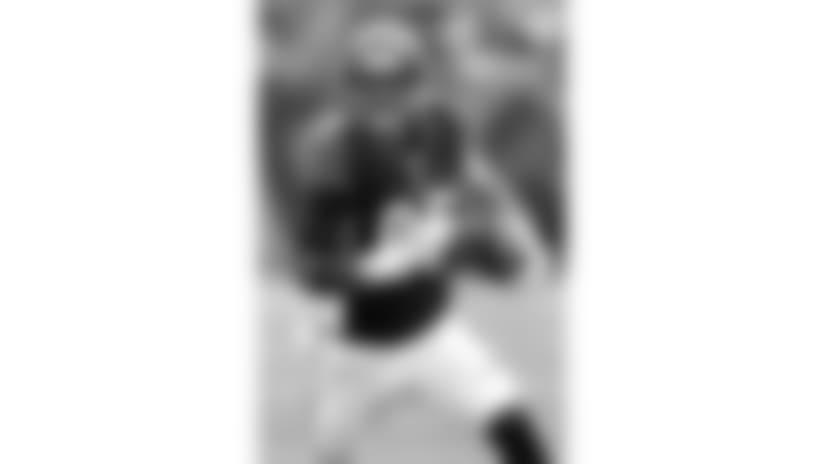151129-Bengals_Rams-AP_998645552291-Frank Victores-NEW