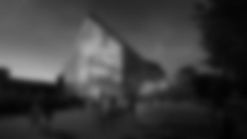 music-venue-night-rendering