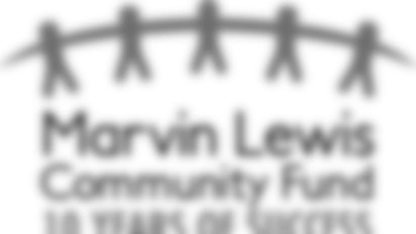 mlcf-logo12_440.jpg