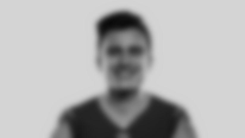 210501-McPhearson-Evan_headshot