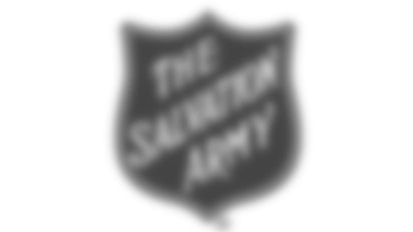 salvation-army-art.jpg