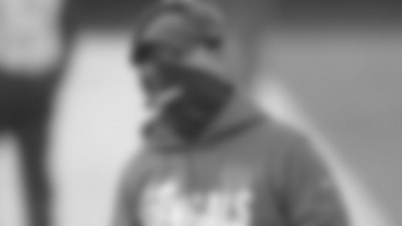 201213-Taylor-Zac_coaching (AP)