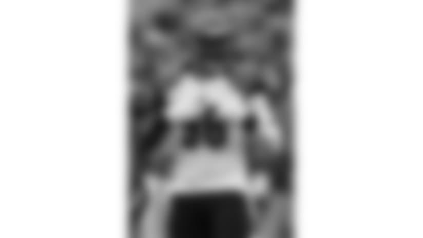 151206-Bengals_Browns-AP_714899397042-Ron Schwane-NEW