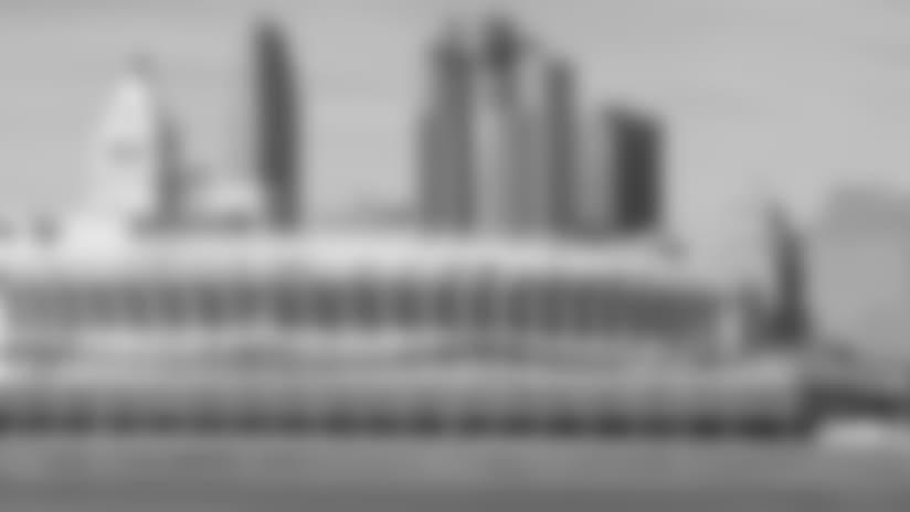 070915-riverfront-art.jpg