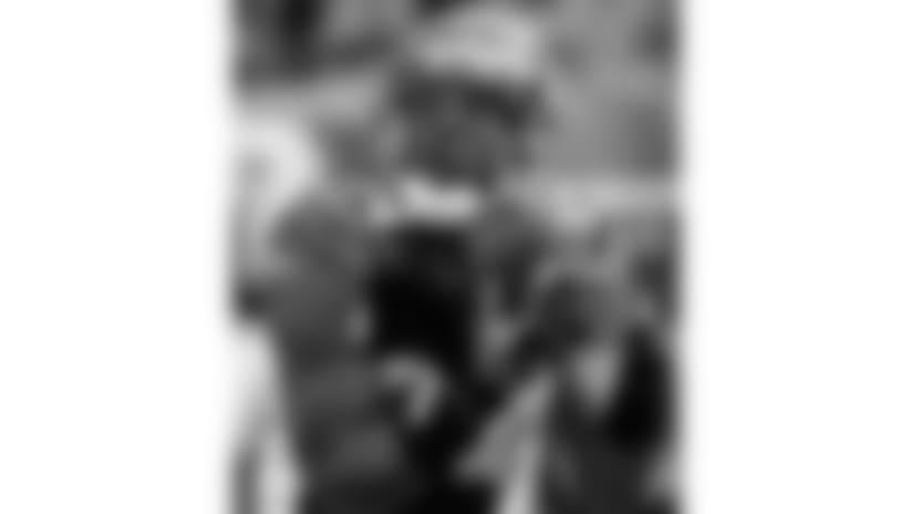 071118-Houshmandzadah-AP_071118052787-David Kohl-NEW