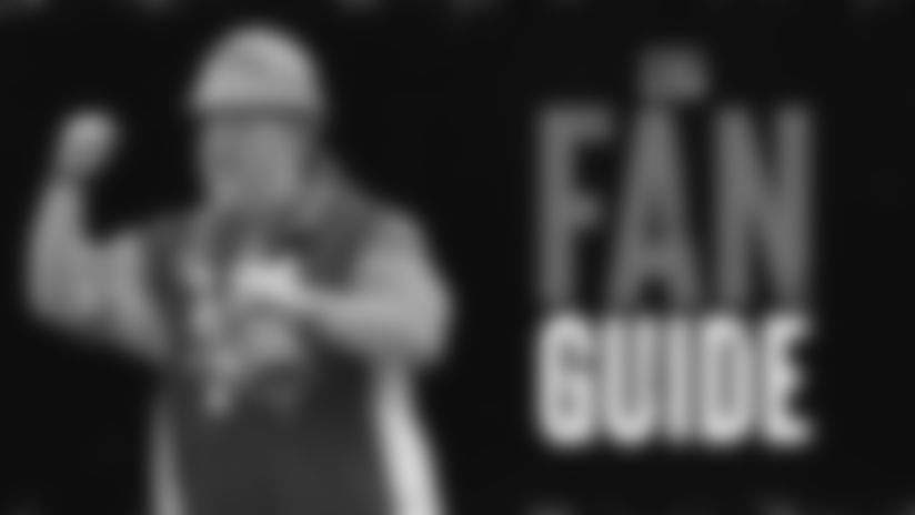 200723-fan-guide