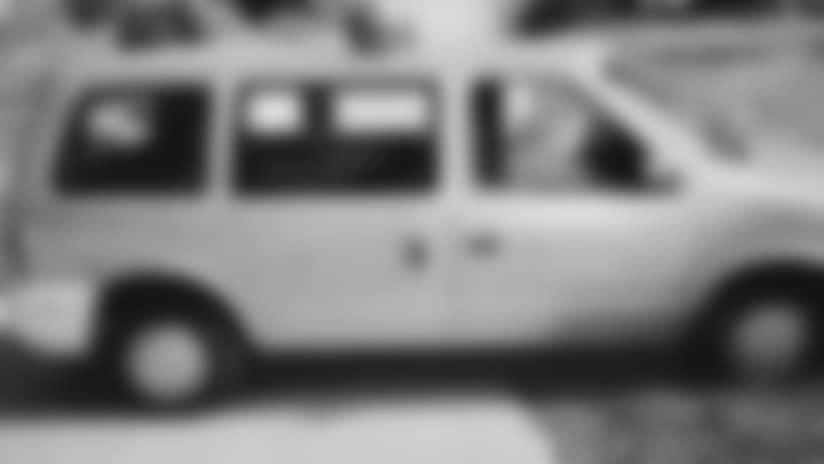 090117-fanstory-art-2.jpg