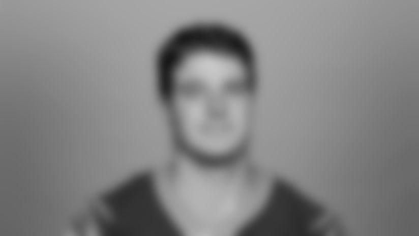 191105-Sheldon-Brady_headshot