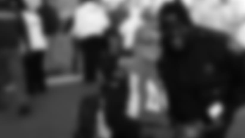 081817-fanstory-art-1.jpg