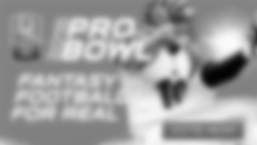 pro-bowl-huber-300x176.jpg