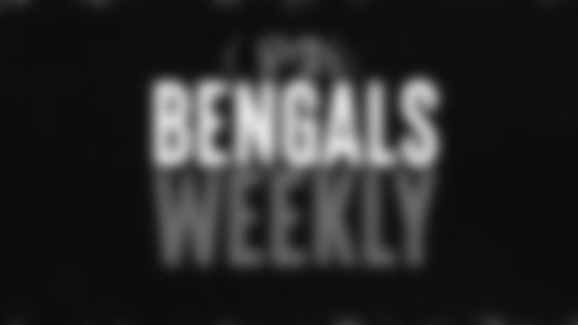 200723-bengals-weekly