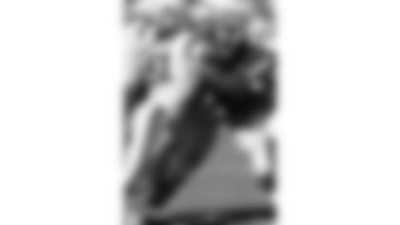 940911-Bengals-Oliver-AP_18289041334790-NFL Photos via AP-NEW